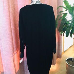 Ralph Lauren Dresses - Ralph Lauren velvet dress size 14